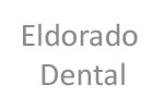 Eldorado Dental